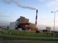 hakkepuidu-elektrijaam